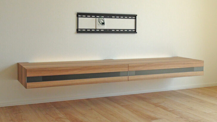 47a72e84eab9176babb51643bc87172c おしゃれなテレビボードをあなたの家に【フロートテレビボード17例】