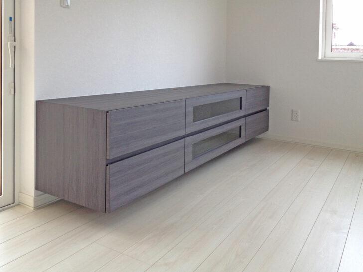 6d4cc133e04157970b261bf64382e091 おしゃれなテレビボードをあなたの家に【フロートテレビボード17例】