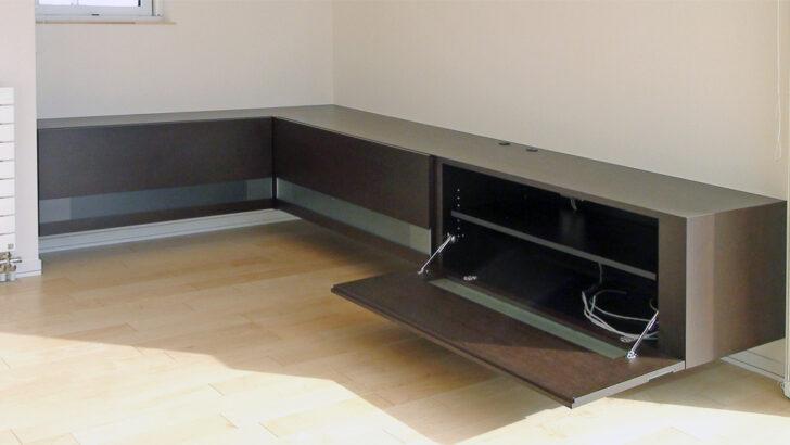 75998d83a2a4ead638102f6e291725d4 おしゃれなテレビボードをあなたの家に【フロートテレビボード17例】