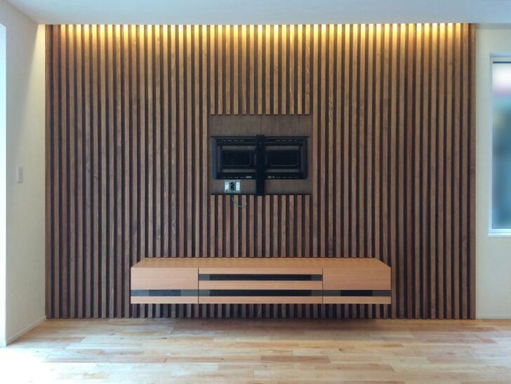 bbdfc1389d0e4ad03722b05e02d252db おしゃれなテレビボードをあなたの家に【フロートテレビボード17例】