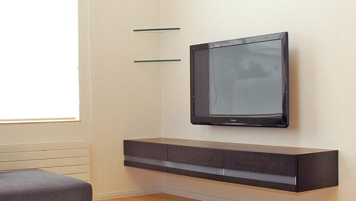 df9638d9986f8538da1e0063c5190e4b おしゃれなテレビボードをあなたの家に【フロートテレビボード17例】