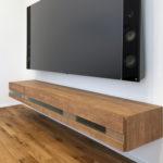 tv027-150x150 フロートテレビボード作品集
