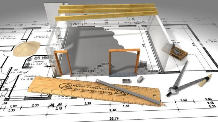 建築系の仕事のオンライン化が加速している