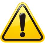 """<span class=""""title"""">ご注意:メールがブロックされることが増えています。</span>"""
